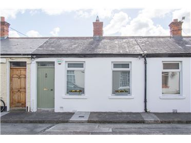 Photo of 26 Harold's Cross Cottages, Harold's Cross, Dublin 6