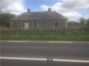 Photo of Cornalassan, Four Mile House, Roscommon