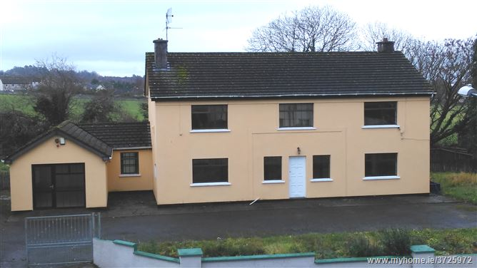 The Havens, Love Lane, Clonmel, Tipperary