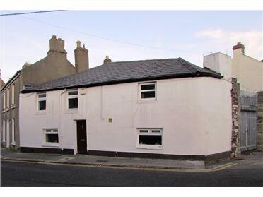 Photo of 15 Mountpleasant Place, Ranelagh,   Dublin 6