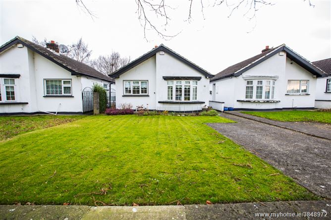 34 Briarwood Lawn, Blanchardstown,   Dublin 15