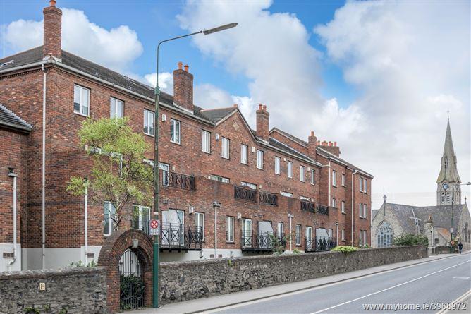 Photo of 42 Camden Lock, Ringsend Road , Ringsend, Dublin 4