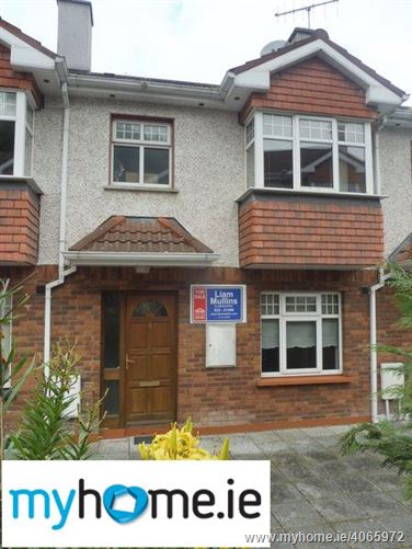 6, Elm Court, Mallow, Co. Cork
