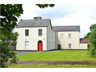 Photo of St. Fintan's, Monastery Road, Doon, Co. Limerick, V94 PX7F