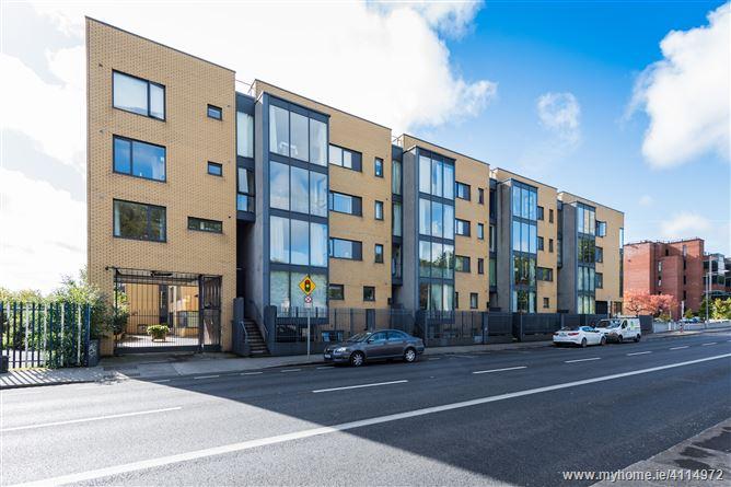 Photo of 13 Longmeadows, Islandbridge,   Dublin 8