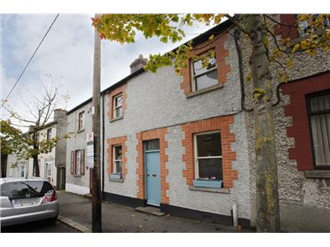 Photo of 7 Old Street, Malahide, County Dublin