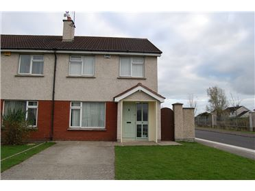 Photo of 22 Brookwood Lawns, Red Barns Road, Dundalk, Louth