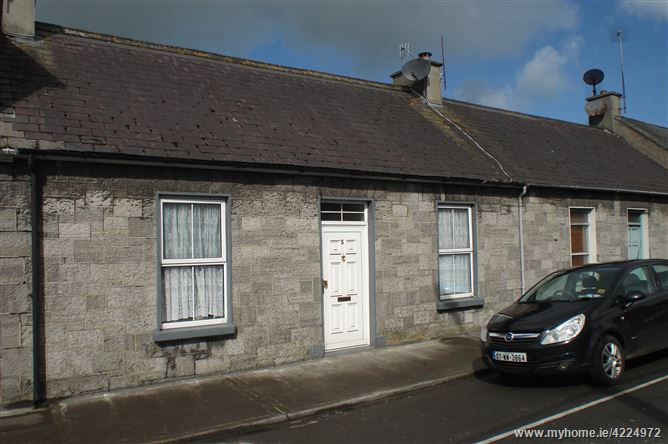 5 Courthouse Road, Listowel, Kerry