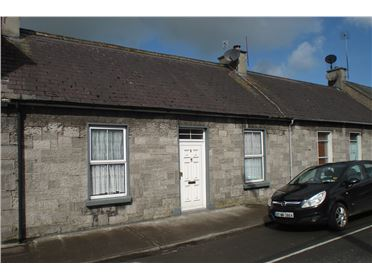 Photo of 5 Courthouse Road, Listowel, Kerry