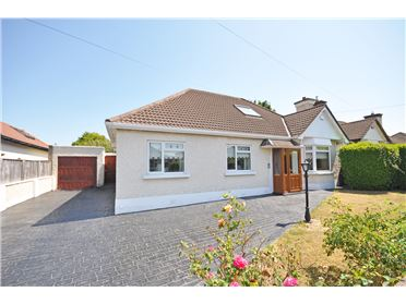 Photo of 66 Woodlawn Park, Churchtown, Dublin 14