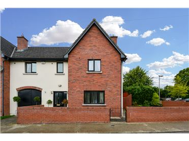 Photo of 3A Malthouse Gardens, Castlebellingham, Louth