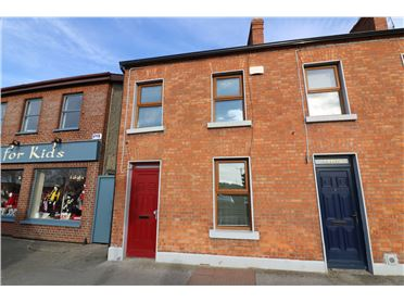 Photo of 2 Lower Mell, Drogheda, Louth