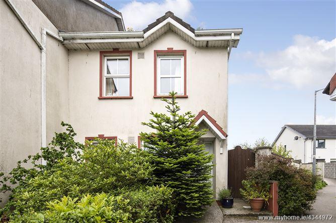 Main image for 29 Parc na Habhann, Cloyne, Cork