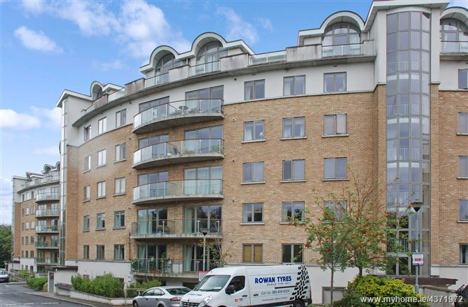 Image for Apartment 37 The Oak, Rockfield, Dundrum, Dublin 16