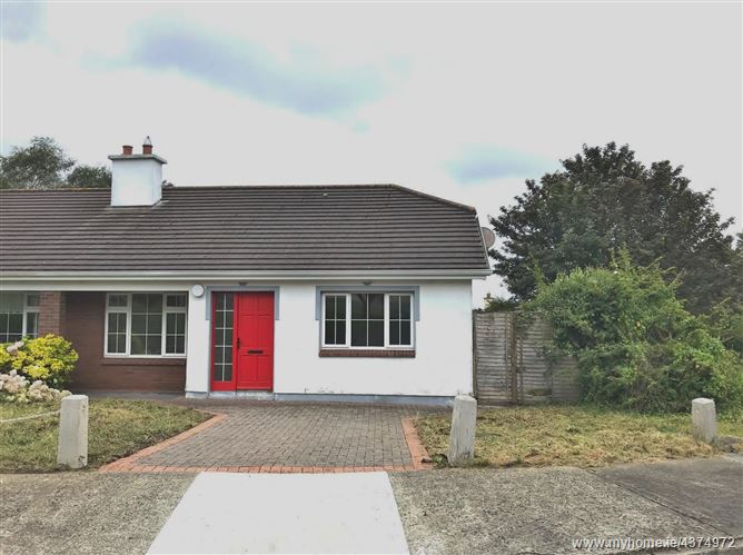 Image for 1 Ashbrook, Rockshire Road, Ferrybank, Waterford