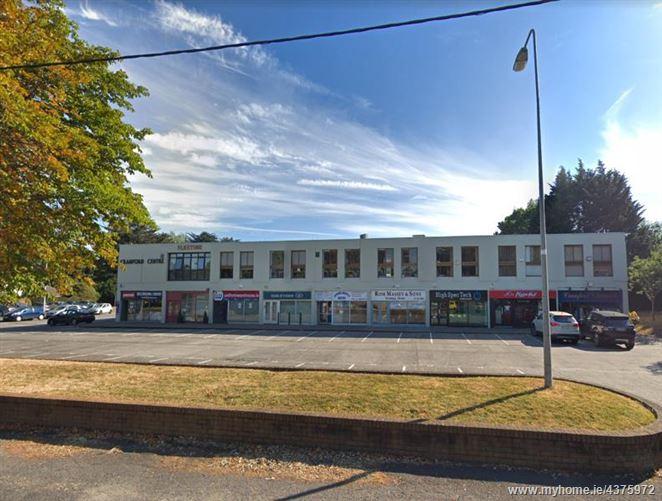 Main image for Unit 7 Ground Floor Cranford Centre Montrose Dublin 4