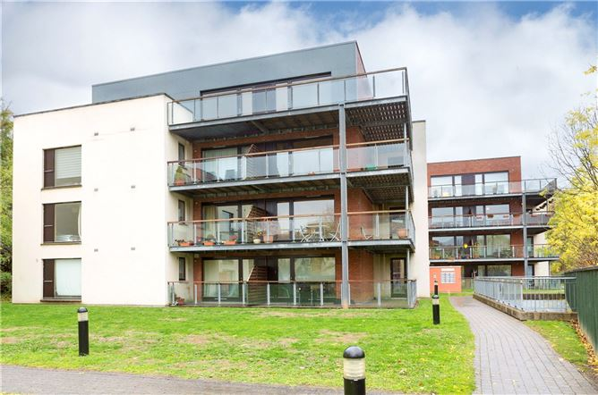 Main image for 9 The Pines, Diamond Valley, Bray, Co Wicklow, A98 DV52