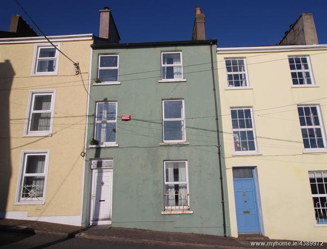 Main image for 7 Harbour View, Cobh, Cobh, Cork