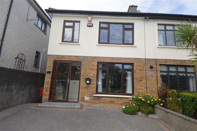 Main image for 15 Ripley Hills, Killarney Road, Bray, Wicklow