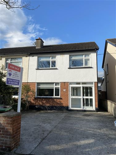 Main image for 171 Riverforest, Leixlip, Kildare
