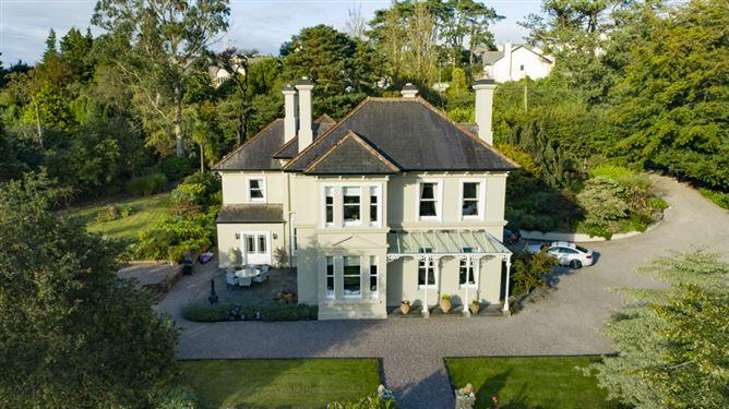 Main image for Brumana, Rushbrooke, Cobh, Cork