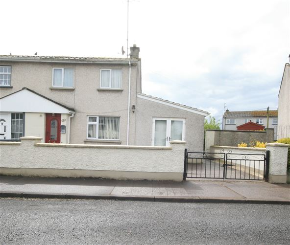 Main image for 13 Cherry Park , Clones, Monaghan, H23 K702