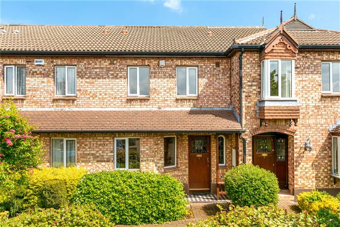 Main image for 2 Donnybrook Manor,Belmont Avenue,Donnybrook,Dublin 4,D04 C4H3