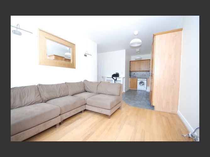 Main image for Apartment 12, Blackhall View, Stoneybatter, Dublin 7