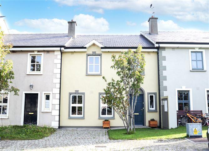 Main image for 8 Chestnut Drive,Brookfield,Ballyhale,Co Kilkenny,R95 D267