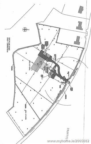 Battlestown, Duncannon, Co. Wexford