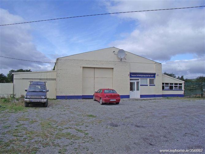 Coolderihy, Kilmichael, Co. Cork