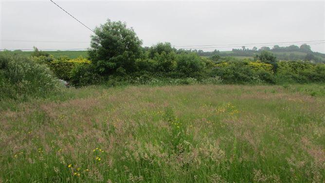 Main image for Drumgur, Killanny, Carrickmacross, Co. Monaghan