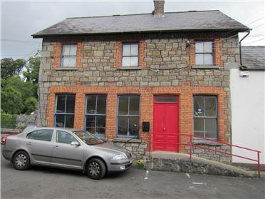 Photo of Mill Lane, Leixlip, Kildare