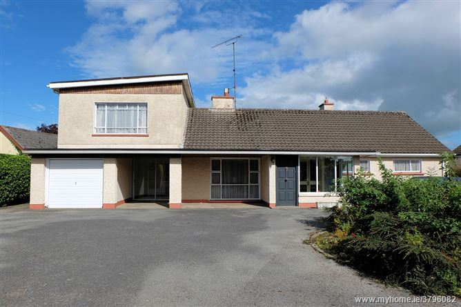 Property image of Battery Road, Longford, Longford