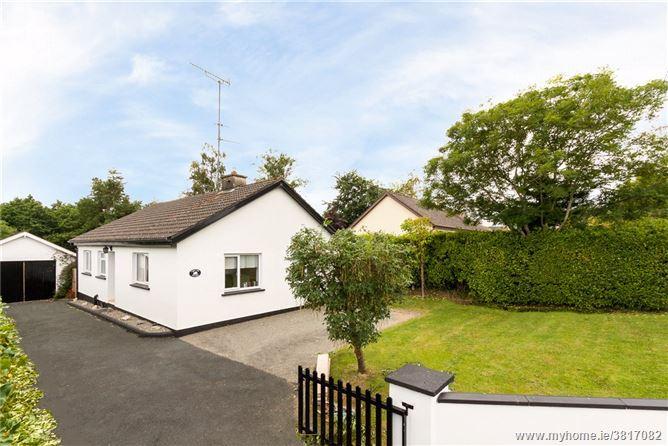 The Village, Blackwater, Enniscorthy, Co Wexford