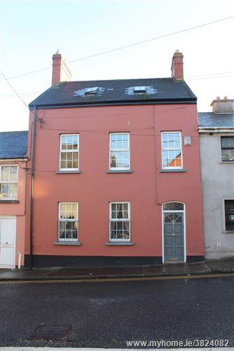 73 Blarney Street, Cork City, Cork