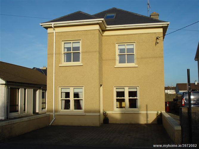 Merrow Lodge, Sandhill Road, Ballybunion, Kerry