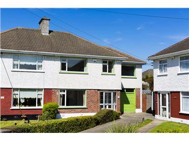 Property image of 34 Hillcrest Park, Glasnevin,   Dublin 11