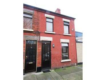 Photo of 1A South Dock Street, Ringsend, Dublin 4