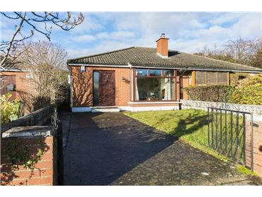 Photo of 8 Norwood, Shanaganagh Road, Killiney, Co Dublin