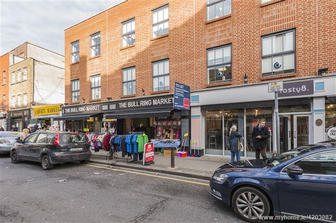 69 Meath Street, Dublin 8, Dublin