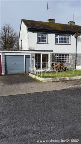 33 Avondale Court, Cahir, Tipperary
