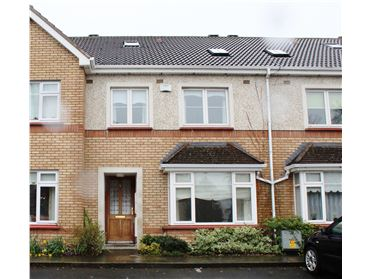 Photo of 6 Newlands Manor Green, Newlandscross,   Dublin 22