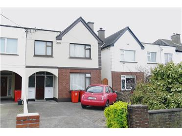 Photo of 159 Beaumont Road, Beaumont, Dublin 9