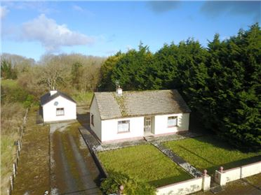 Photo of , Carrowmoreknock, Moycullen, Galway