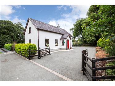 Photo of The Gate Lodge, Killeshandra, Cavan, H12 EH52