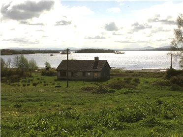 Photo of Ballynakillew, Whitegate, Clare