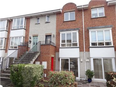 Photo of 6 Lanesborough Square, Finglas,   Dublin 11