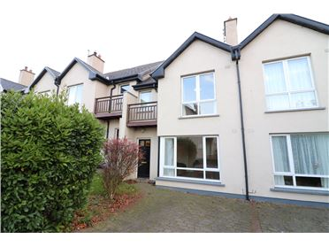 Photo of 3 Riverside Mews, Castleconnell, Limerick