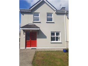 Photo of No8 Bruach an tSuláin, Ballymakeera, Ballyvourney, Cork